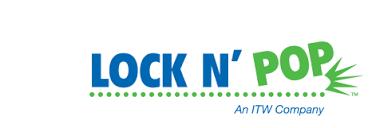 Lock N' Pop