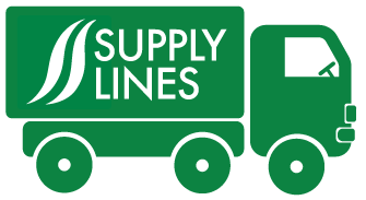 Shippers Supply Line