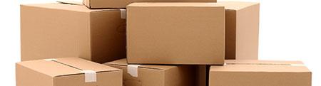 Right Size Box