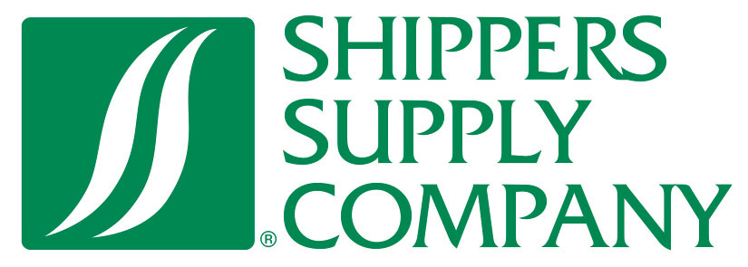 Shippers Supply Company