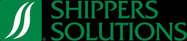 Shipper Solutions