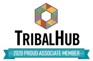 TribalHub Member logo