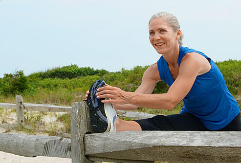 Top 10 Exercise Tips for Knee and Hip Replacement Patients Pre and Post-Op