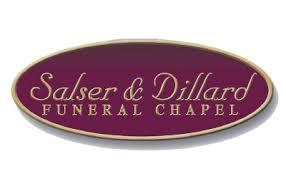 Salsar & Dillard Funeral Chapel