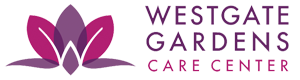 Westgate Gardens Care Center
