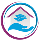 The Senior Coalition Logo