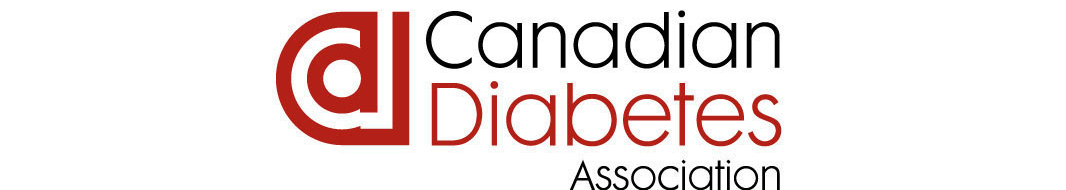 Canadian Diabetes Association Healthy Living Calendar