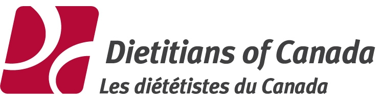 Speak to a Dietitian