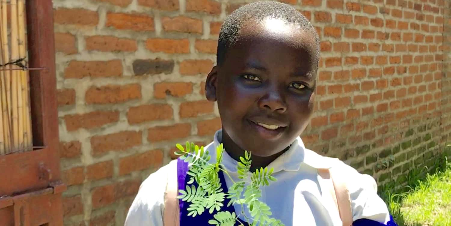 Extended Learning Opportunities Determined to Develop Malawi