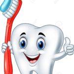 dental dentist medicare