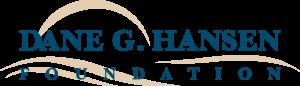 Dane G. Hansen Foundation