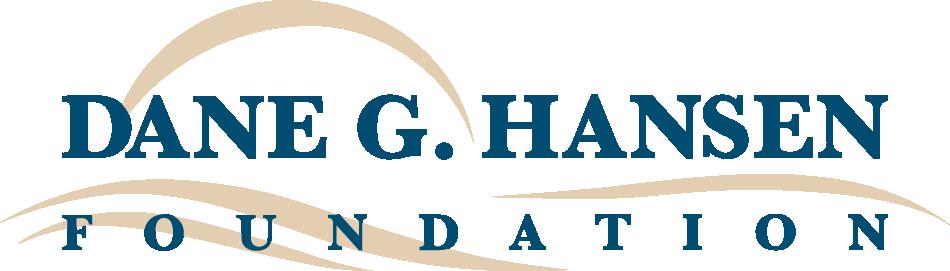 Hansen Logo
