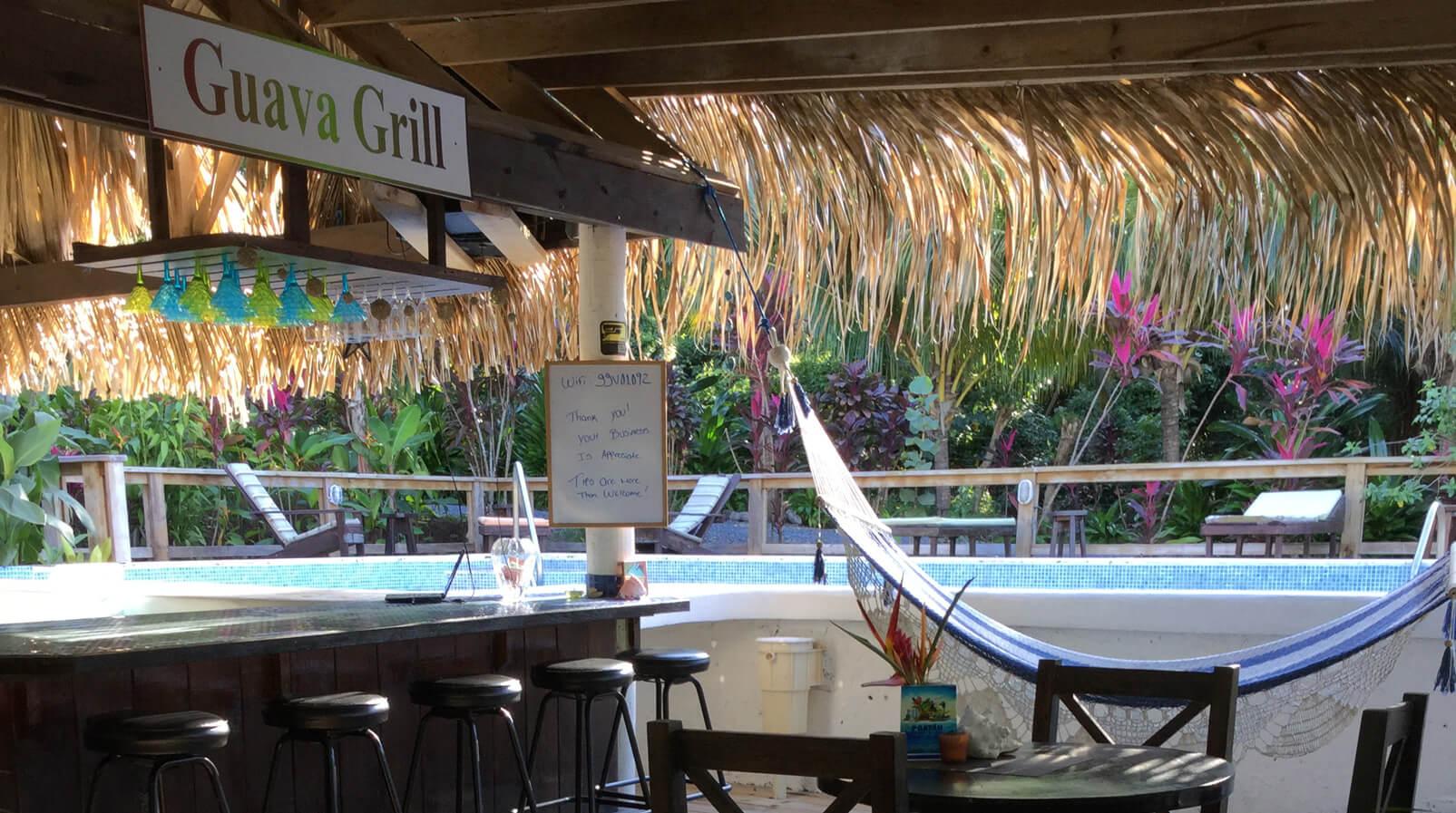 https://secureservercdn.net/166.62.111.174/170.2f8.myftpupload.com/wp-content/uploads/2016/05/guava-restaurant.jpg?time=1606269874