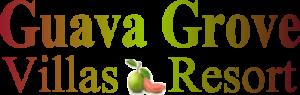 Welcome to Guava Grove Villas   Roatan Honduras.