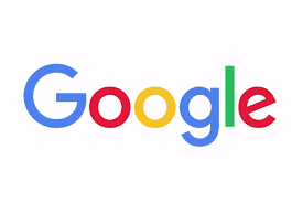 Google Updates Its Terms of Service for General Users by 2000 Words