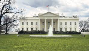 Pakistan Must Punish Terrorists for Successful Dialogue with India: White House