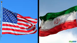 More than 100 US Troops Diagnosed with Brain Injuries from Iran Attack