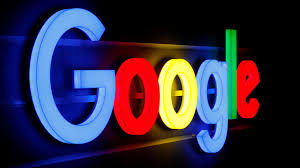 Google to invest $10 billion in US data centres and offices in 2020