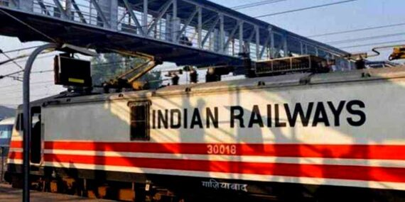 Railways to run 40 clone trains from 21 September on some specific routes
