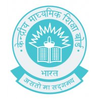 Microsoft partners with CBSE to provide 10th, 12th results online