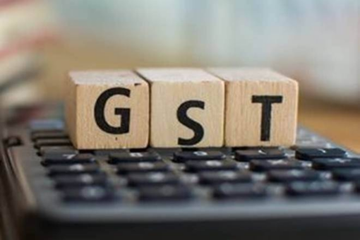 Union government says it will honour entire GST compensation owed to states
