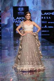 Lakme Fashion Week – Winter Festive 2020, goes digital this October