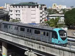 Kochi Metro Phase II to be approved soon says Union Minister Hardeep Puri