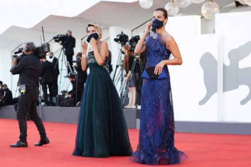 First covid era event  – Venice Film Festival 2020 concludes; 'The Disciple' wins the best screenplay award