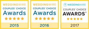 wedding-wire-awards