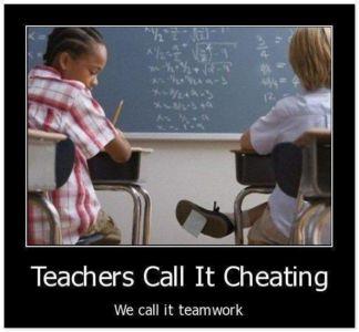 Teachers-Call-it-Cheating