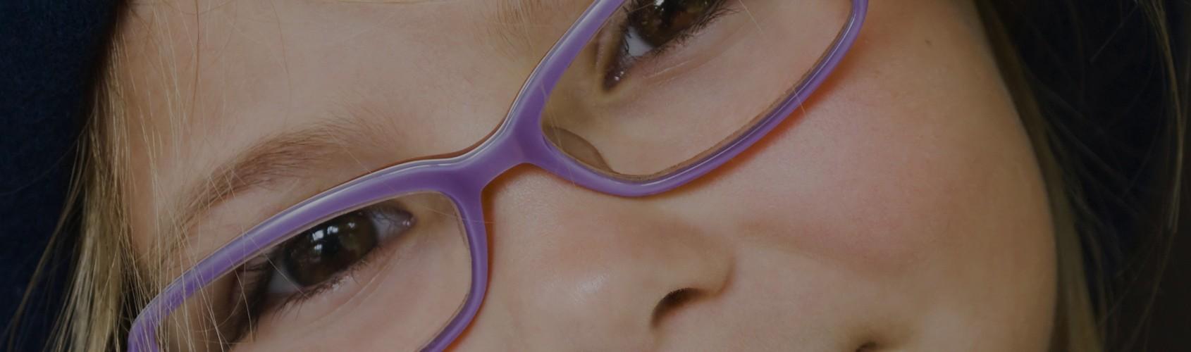 carlsbad optometry