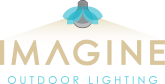 Imagine Outdoor Lighting Logo