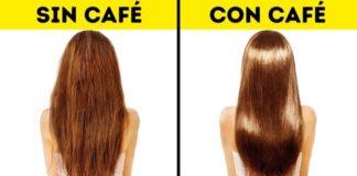 8 Cosas que puedes hacer con el café además de beberlo
