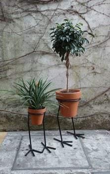 Decoración para tu jardín