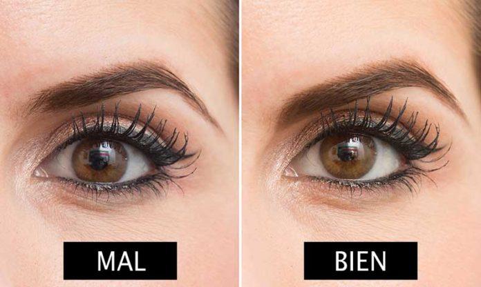 14 trucos para tener las cejas más perfectas del mundo