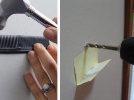 Los 15 trucos con herramientas que todos los expertos usan