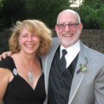 Rick & Cheri
