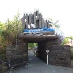 #1,111: Alpine Bobsled, The Great Escape, Queensbury, New York