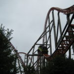 Expedition GeForce, Holiday Park, Hassloch, Germany