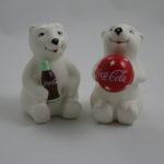 Polar bears (Coca-Cola)