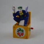 Joker in a Box