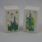 Disney's Magic Kingdom