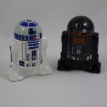 R2D2 & R2Q5