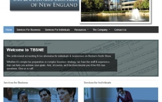 Tax & Business Services of New England fimg