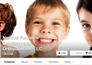 Norwel Pediatric Dentistry - Facebook