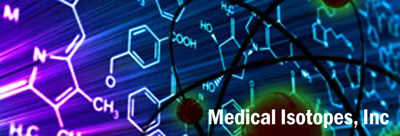 Customer Spotlight – Medical Isotopes, Inc.