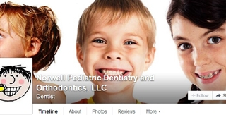 Norwell Pediatric Dentistry fimg