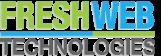 FreshWeb Technologies Logo
