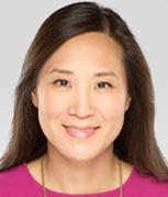 Jessica Lee-Amorosino, MD