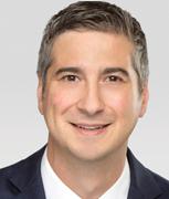 Mark Amorosino, MD
